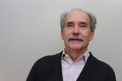 EMILIO GÁMIR CASARES